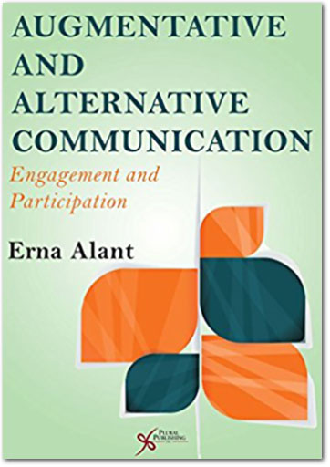 AAC: Engagement and Participation, by Erna Alant