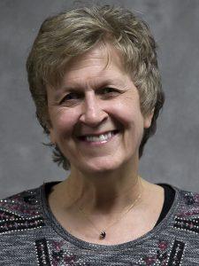 Susan Bashinski