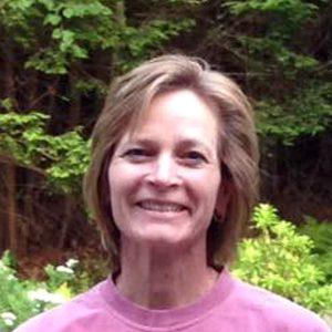 Brenda Brannigan testimonials
