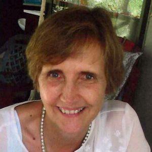 Marina Herold - testimonials
